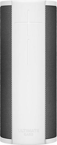 UE ULTIMATE EARS »MEGABLAST« Portable-Lautsprecher (Blu...