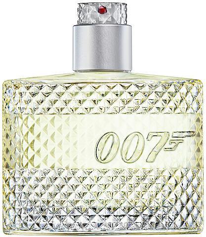 JAMES BOND 007 »Cologne« losijonas po skutimosi