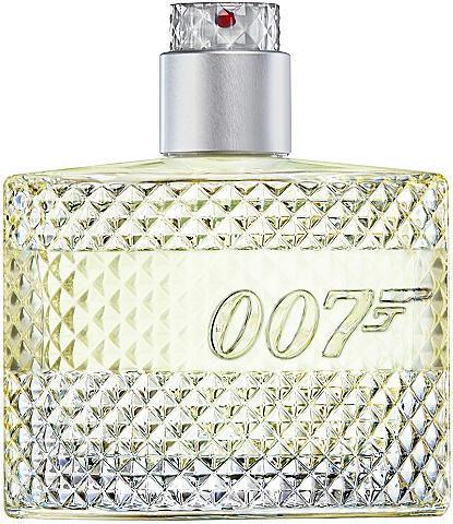 JAMES BOND Eau de Cologne