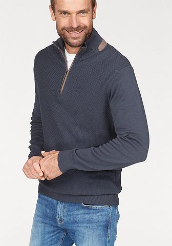 CLASS INTERNATIONAL Megztinis