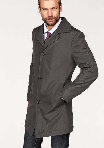 CLASS INTERNATIONAL Trumpas paltas