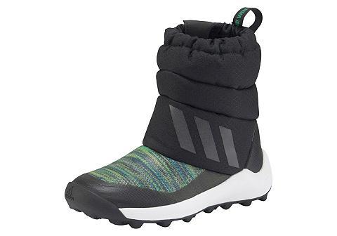 ADIDAS PERFORMANCE Žieminiai batai »Rapida Snow BTW C/I«