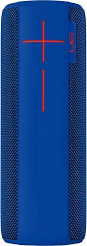 UE ULTIMATE EARS »MEGABOOM« 1.0 Portable-Lautsprecher (...