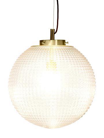heine home Pakabinamas šviestuvas