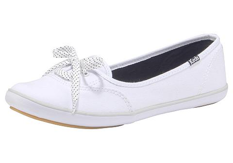 KEDS Balerinos »Teacup Seasonal Solid«