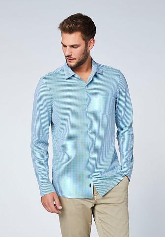 CHIEMSEE Marškiniai » Marškiniai dėl Herren«
