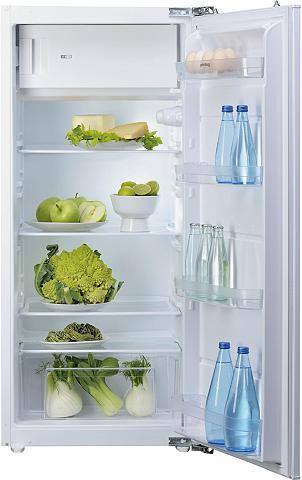 Privileg Įmontuojamas šaldytuvas PRFI 336 A++ 1...