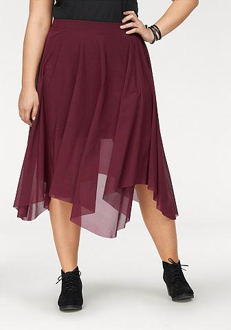 BOYSEN'S A formos sijonas