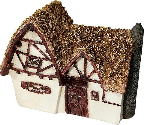 Home affaire Dekoratyvinė figurėlė »Cottage« su Sol...