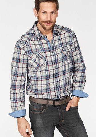 ARIZONA Languoti marškiniai