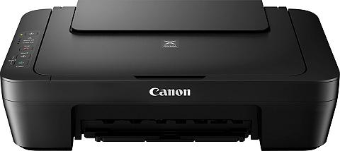 Canon PIXMA MG2555S Multifunktionsdrucker (i...