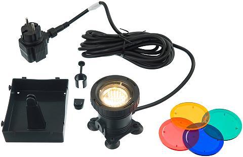 UBBINK Unterwasser-Spot »Aqua Light 30 LED« s...
