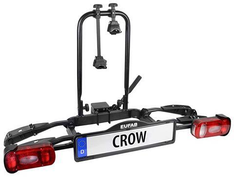 EUFAB Dviračio laikiklis »CROW«