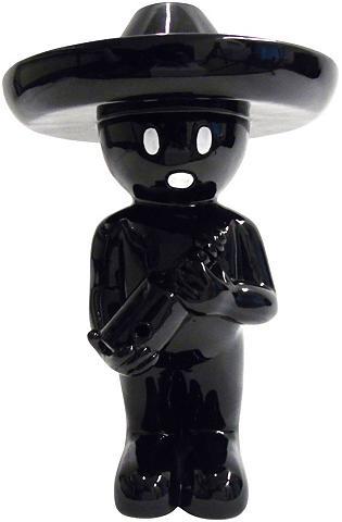UBBINK Vandens fontanas »BOY Mexicano V« Bx T...