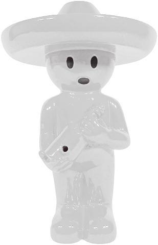 UBBINK Vandens fontanas »BOY Mexicano IV« Bx ...