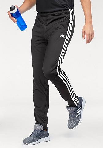 ADIDAS PERFORMANCE Sportinės kelnės »POLYESTER kelnės«