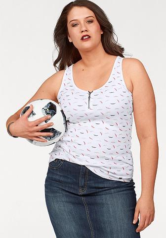 ARIZONA Marškinėliai be rankovių »WM Look«