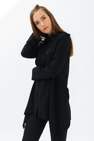 TRUEPRODIGY Marškiniai »Rebekka«
