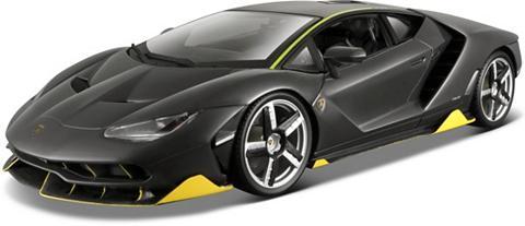 MAISTO ® Kolekcinis automobilis »Lamborghini ...
