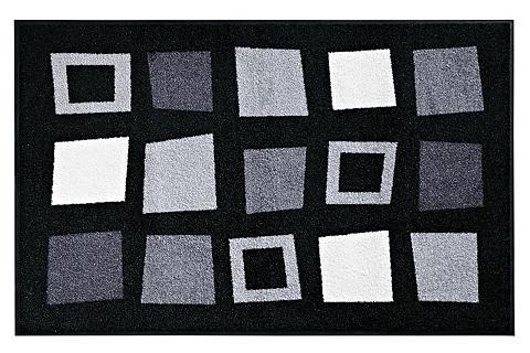 heine home Durų kilimėlis