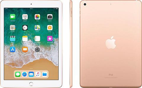 APPLE »iPad WiFi 32GB (2018)« Planšetinis ko...