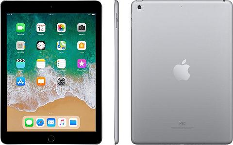 APPLE »iPad WiFi 128GB (2018)« Planšetinis k...