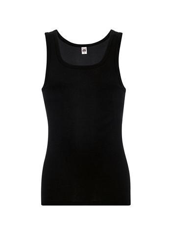 Trigema Apatiniai marškinėliai Feinripp im Dop...