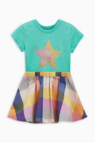 NEXT Suknelė su Žvaigždė
