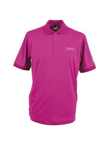 DEPROC ACTIVE Polo marškinėliai »HEDLEY WOMEN«