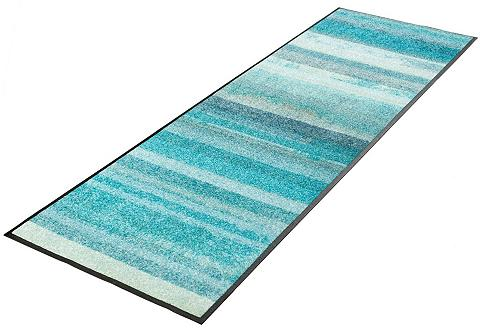 WASH+DRY BY KLEEN-TEX Kiliminis takelis »Aquamix« wash+dry b...