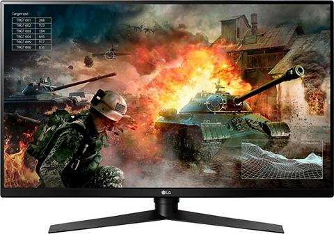 LG »32GK850F« Gaming-LED-Monitor (32 Zoll...