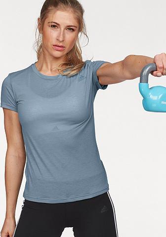 ADIDAS PERFORMANCE Marškinėliai »FREELIFT PRIME«