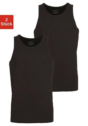 JACK & JONES Jack & Jones Marškinėliai be rankovių ...