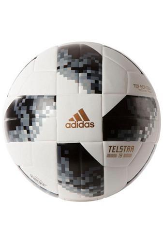ADIDAS PERFORMANCE Futbolo kamuolys »FIFA Fussball-Weltme...
