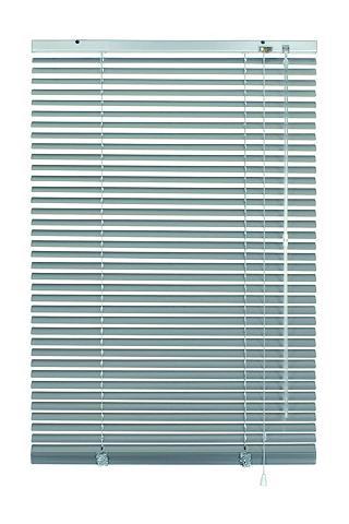 GARDINIA Žaliuzės »Jalousie Aluminium« freihäng...