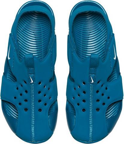 NIKE Maudymosi sandalai »Sunray Protect 2 (...