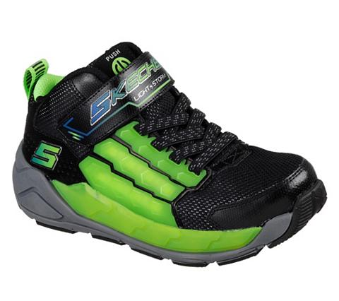 SKECHERS KIDS Batai »Light Storm«