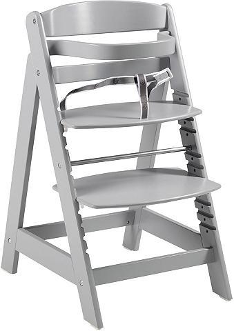 ROBA Maitinimo kėdutė iš mediena »Treppenho...