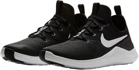 NIKE Sportiniai batai »Wmns Free Tr 8«