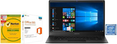 MEDION ® Akoya E4241 Nešiojamas kompiuteris (...