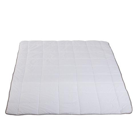 BALAK HOME Premium antklodė / Steppdecke »Tenergy...
