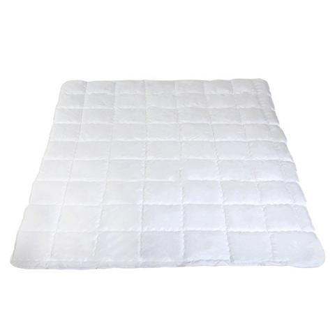 BALAK HOME Premium antklodė / Steppdecke 100% med...