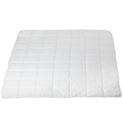 BALAK HOME Premium antklodė / Steppdecke »Nature ...