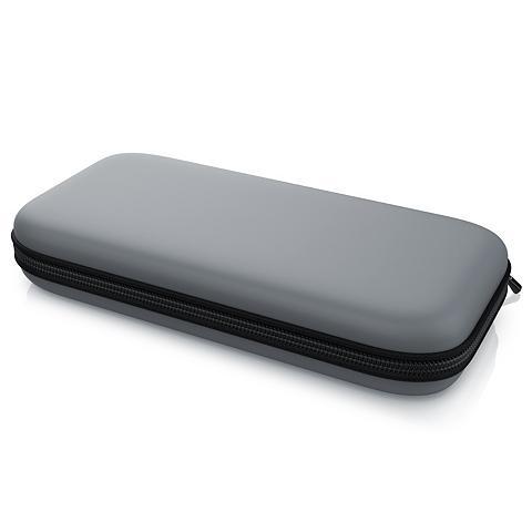 CSL Nintendo Šakotuvas Transport krepšys d...