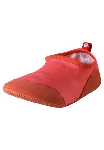 REIMA Maidymosi batai »Twister«
