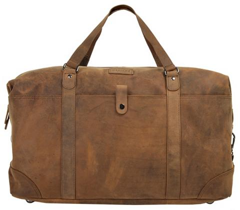Harold's Kelioninis krepšys (1-tlg) išplėčiamas...
