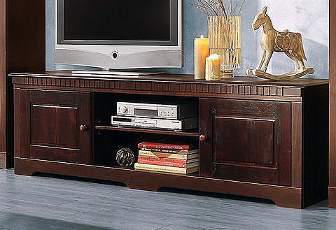 TV spintelė plotis 175 cm Išlaiko svor...