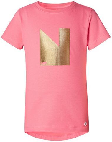 NOP Marškinėliai »Kirkwood«