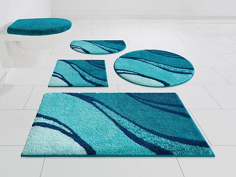 GRUND EXCLUSIV Vonios kilimėlis »Reno« GRUND exklusiv...