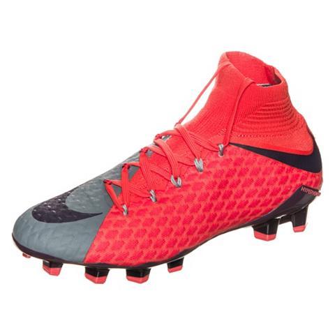 NIKE Futbolo batai »Hypervenom Phatal Iii D...